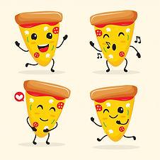 Cartoon pizza image.jpg