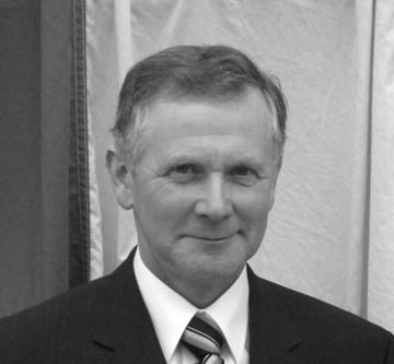 Nachruf für unseren Ehrenoberst Klaus Winkelmann
