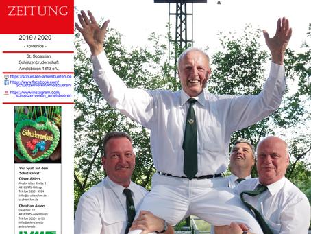 Fest-Zeitung