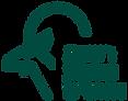Israel_NPA_2014_Logo.svg.png