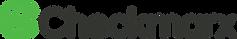 Checkmarx-logo-2019-horizontal-4.png