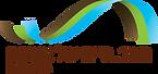 Tamar_Regional_Council_New_Logo.svg.png