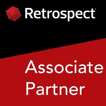 Retrospect_Partner_Logo_EN_Associate_105
