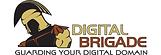 Digital-Brigade-logo2.png