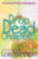 DDO Cover.jpg