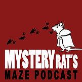 MYSTERYRAT_mazepodcast_1400square.jpg