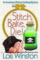 Stitch Bake Die-BN.jpg