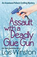 Glue Gun Cover.jpg