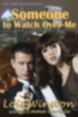 someone_to_watch_x2400.jpg