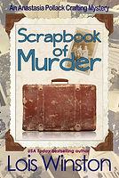 Scrapbook Cover.jpg