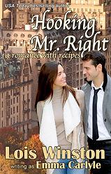 Hooking Mr. Right-ebookx2500.jpg