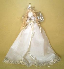 Angel Doll Ornament.jpg