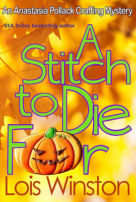 A Stitch to Die For-no band-BN.jpg
