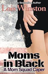 Moms in Black-ebook cover.jpg