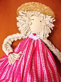 mop doll-1.jpg
