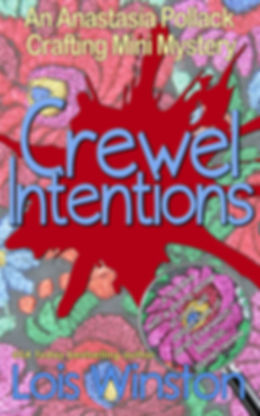 Crewel Cover.jpg