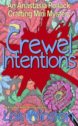 Crewel Cover.jpg