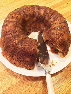 chunky apple bundt cake.jpg