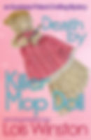 Mop Doll Cover.jpg