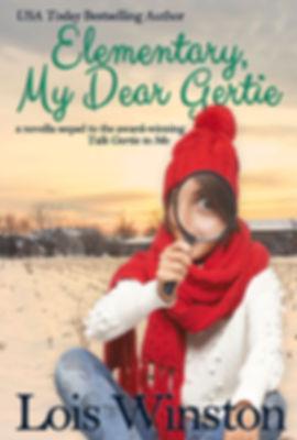 Elementary Gertie.jpg
