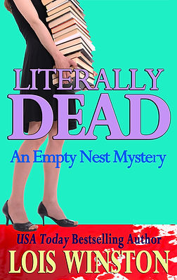 Lit_Dead_eBookCover.jpg