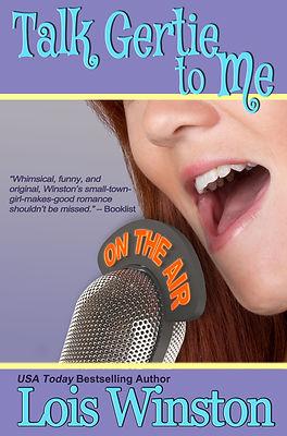 Talk Gertie cover.jpg