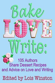 bake_love_write.jpg