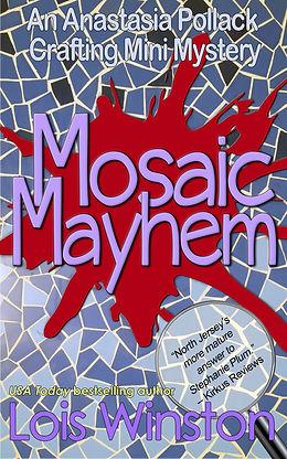 Mosaic Cover.jpg