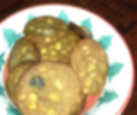 cranberry almond cookies.jpg