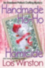 Ho-Ho epub cover-Amazon2.jpg