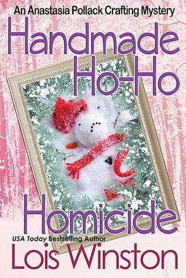 Ho-Ho Cover.jpg