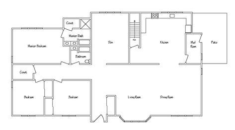 Anastasia House.jpg