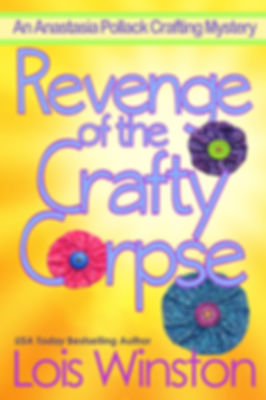 Crafty Corpse Cover.jpg