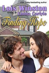 finding_hope_new_ebook_cover_x2400.jpg