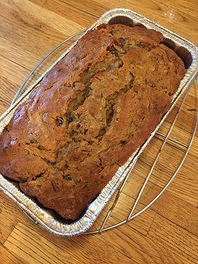 9-17-19 cranberry zucchini bread IMG_628