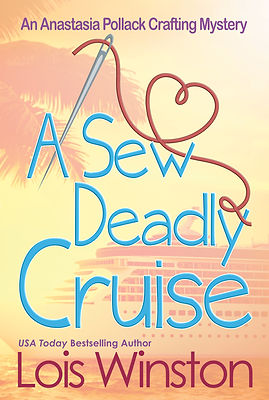 A Sew Deadly Cruise-BN epub.jpg