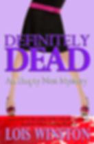 Def_Dead_BookCover.jpg