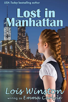 lost-in-manhattan-cover.jpg
