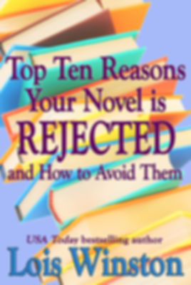 Top_10_cover-ebook.jpg