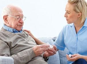 elderly taking meds_edited.jpg
