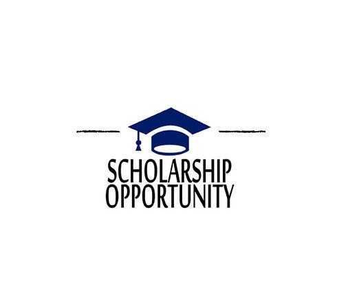 Scholarship%202_edited.jpg
