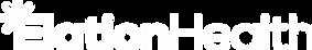 Elation_Health_logo (1).png