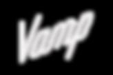 logo.vamp w.png