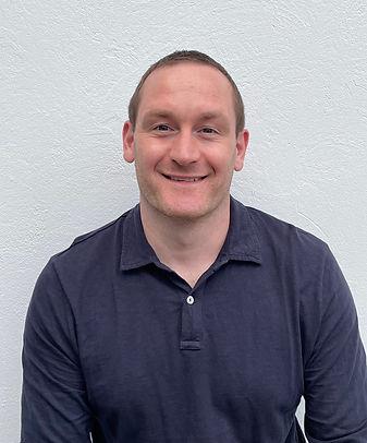 Colin - profile pic.jpg