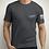 Thumbnail: Official Rob Holland Ultimate Airshows Logo Tee