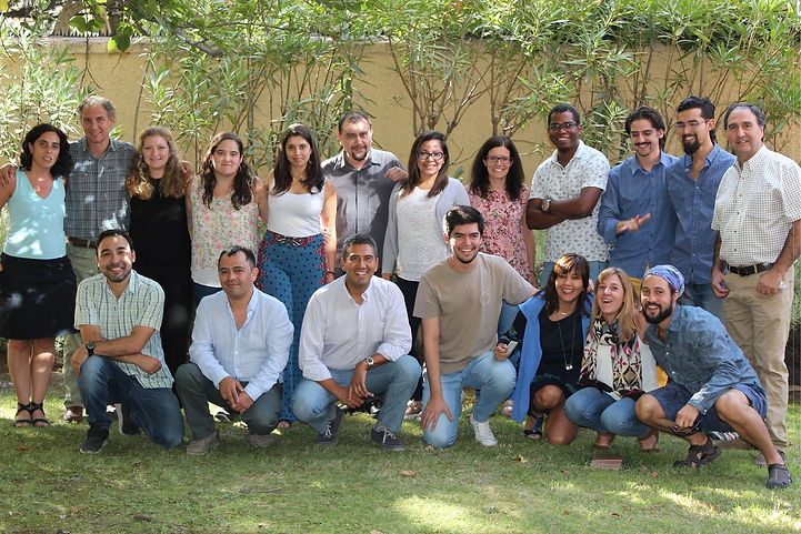 Equipo_ICASS 28pc 2019.jpg