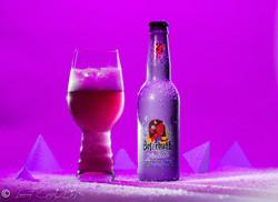 Bière_Belzebuth