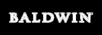 baldwin-white.png