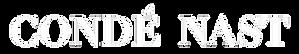 footer_logo_new_b0345234.png