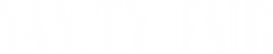 Vanity_Fair_Logo.-1.png
